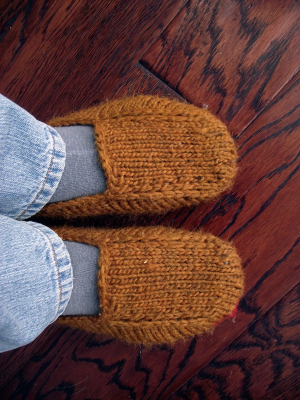 house-slippers-2