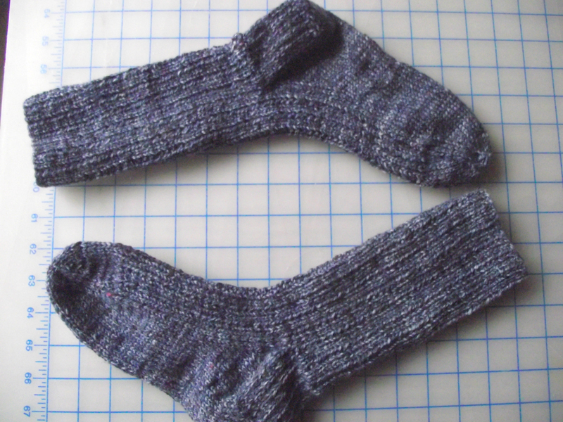 2013-9-railroad-rib-socks